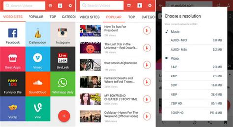 download mp3 songs from youtube android how to download music from youtube to computer your phone