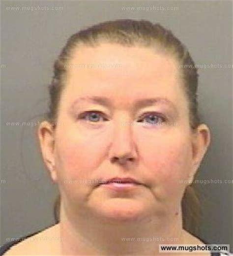 Coles County Illinois Court Records Tina M Warner Mugshot Tina M Warner Arrest Coles