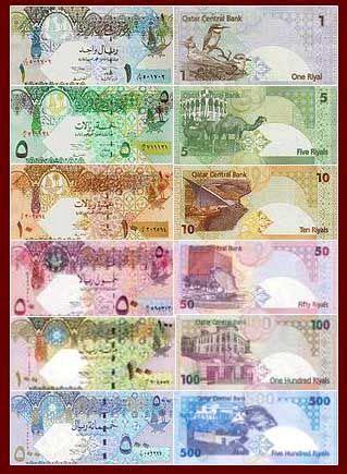 currency converter qatar to sri lanka qatari riyals saving tips pinterest