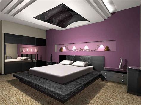violet bedroom white pink mattress covers grey and purple bedroom ideas