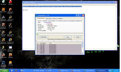 download youtube dengan idm bagaimana cara download video youtube dengan idm tanpa