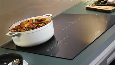 cooktop buying guide buying guide induction vs ceramic cooktops harvey