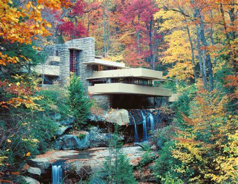 la casa sulla cascata la grande armonia l avvicendarsi delle stagioni nella