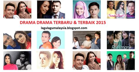 download mp3 barat terbaru 2015 stafaband download mp3 lagu terbaru 2014 gratis musik indonesia