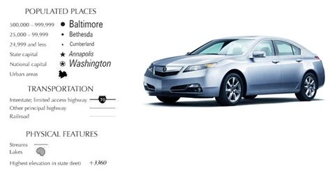 Affordable Car Insurance In Maryland   Affordable Car