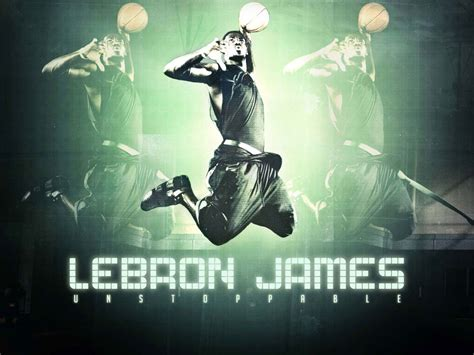 imagenes de lebron james wallpaper wallpapers lebron james wallpapers