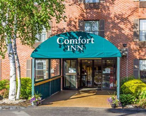 comfort inn aaa discount comfort inn airport south portland me aaa com