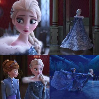 film frozen holiday a brand new disney frozen holiday seen by