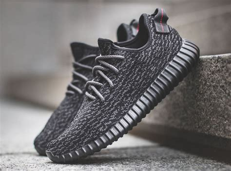 Sepatu Sneakers New Ultra Yezzy the best s trainers of 2015 fashionbeans