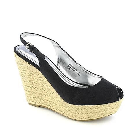 bamboo brand shoes bamboo booster 01 womens casual shoe