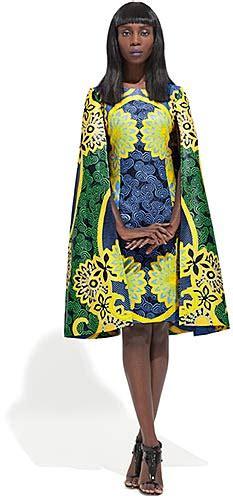 latest ankara styles 2014 nigerian ankara style fashion glamorous