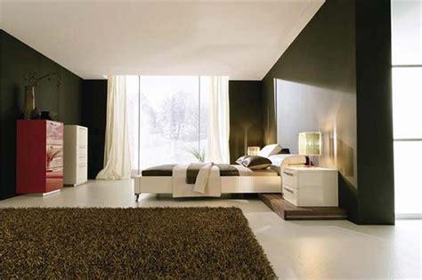 bedroom master bedroom furniture sets really cool beds terrific boys room ideas cool boy teen decorating design