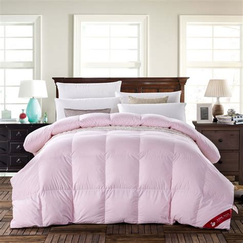 fluffy comforters online get cheap fluffy white comforter aliexpress com