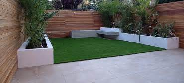 modern garden bed ideas