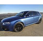 Help With Deciding Winter Rims IS300h  Club Lexus Forums