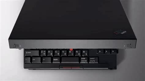 Lenovo Thinkpad Gif Butterfly Satisfying Gif Find On Giphy