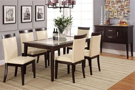 big lots dining room furniture sets marble countertops