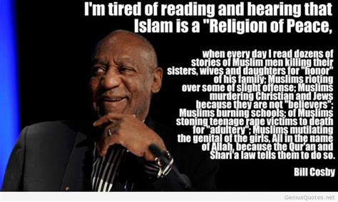 bill cosby quotes bill cosby quotes