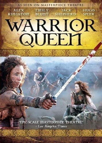 film gladiator queen warrior queen download free movies online watch free