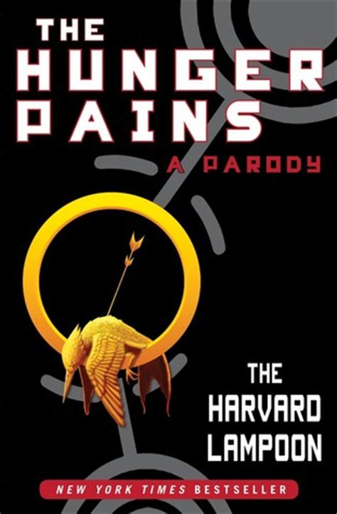 pictures of the hunger book cover the hunger pains a by the harvard loon
