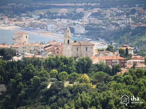 of ancona ancona rentals for your holidays with iha direct