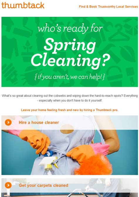 spring house cleaners spring house cleaning pleasing mashpee spring house