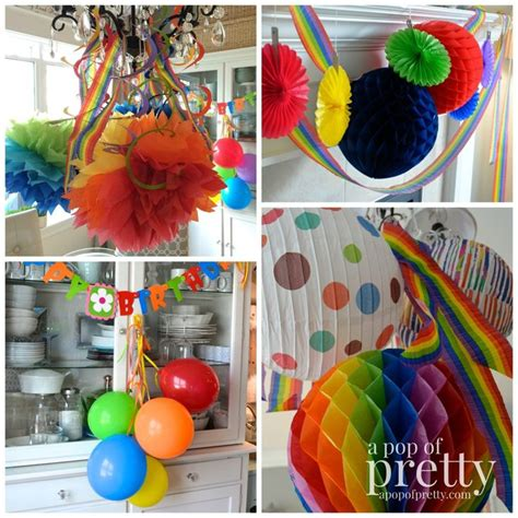 art gallery themes ideas 1000 images about birthdays on pinterest theme parties
