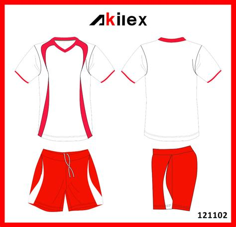 jersey design maker volleyball customized new style men s volleyball uniforms volleyball