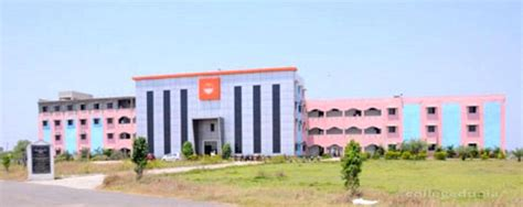 Nellore Priyadarshini College Of Engineering And Technology Mba Blazer by Jagan S College Of Engineering And Technology Jims