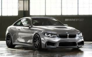 bmw m4 coupe f82 topic officiel s 233 rie 4 m4 bmw