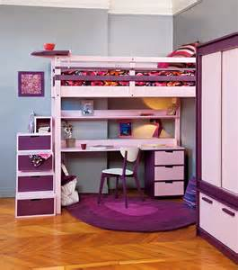 Attrayant Chambre Jeune Adulte Fille #5: mezzanine%20ju%20violette.jpg