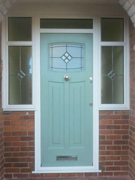 house side panels 268 best front door for 1930s house with side panels images on pinterest entrance