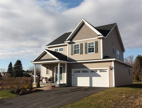 home builder design consultant 100 home builder design consultant home builders in