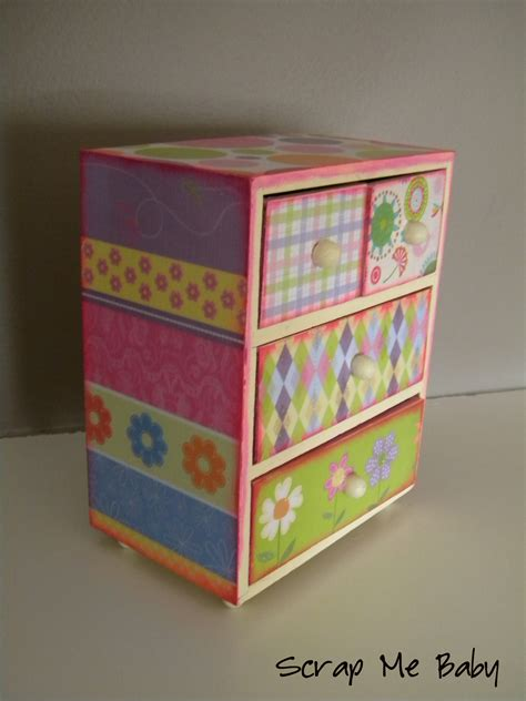 How To Make Paper Jewelry Boxes - pics for gt how to make paper jewelry boxes