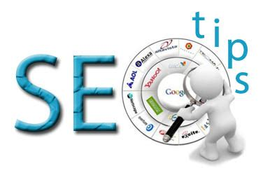 Best Search Service Best Search Engine Optimization Service Tips