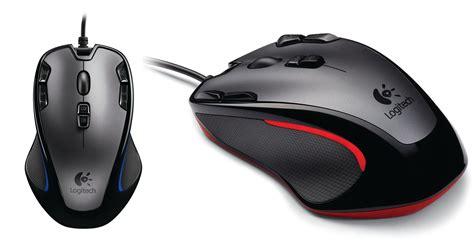 Mouse Gaming Kaskus cari logitech gaming mouse kaskus
