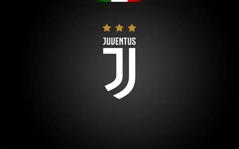 wallpaper hd 1920x1080 juventus download wallpapers juventus football club logo juve