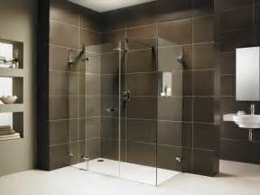 Bath Shower Enclosures Uk Tropical Heating Products Shower Enclosures