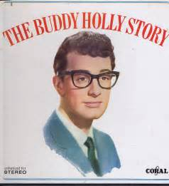 buddy the buddy the buddy story 2 lp box set 358 001 xta wax