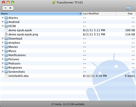 android file transfer for mac android file transfer mac os софт портал