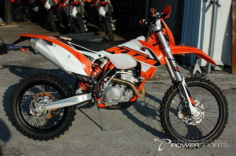Ktm 250 Xcf W Price Page 1 New Or Used Ktm Motorcycles For Sale Ktm