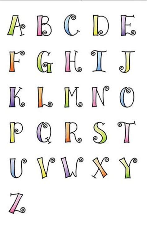 doodle letters font tegneri abc on graffiti alphabet