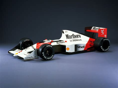 mclaren mp4 5 wallpaper 2048x1536 18253