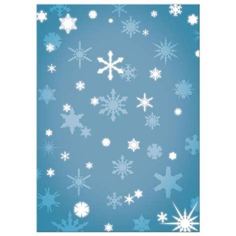 light blue wedding invitations a winter wedding invitation light blue