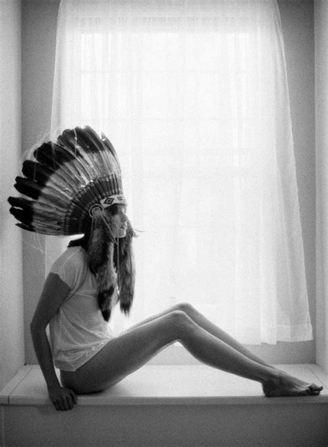 17677 Sweet Feather Top 17 best images about pocahontas on feathers
