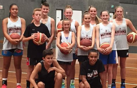 maitland mustangs mustangs at country titles the maitland mercury