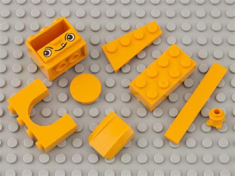 Set Part 2x2 Yellow 4168543 duplo brick 2x2 brickset lego set guide and database