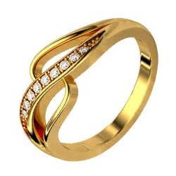 gold ring images for savanimaitri41 article