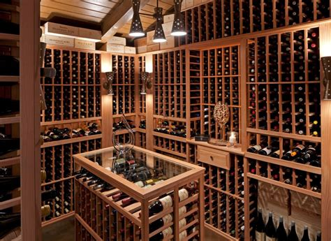 cellar ideas small home wine cellar ideas decosee com