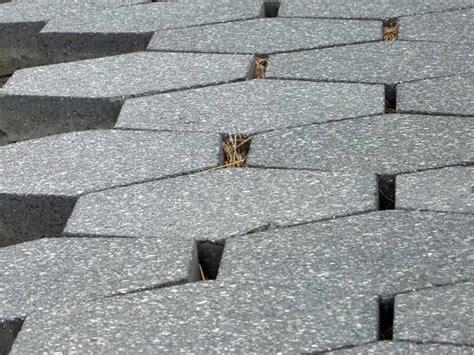 pavimentazione cortili esterni pavimentazioni autobloccanti cortili esterni reggio emilia